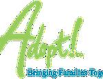 Adopt Inc.